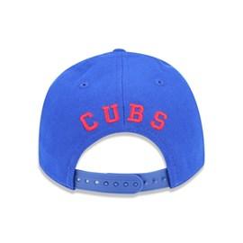 Boné 940 MLB Chicago Cubs - New Era