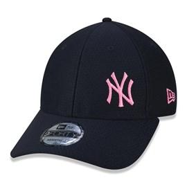 Boné 940 MLB New York Yankees Rave Space Tech - New Era