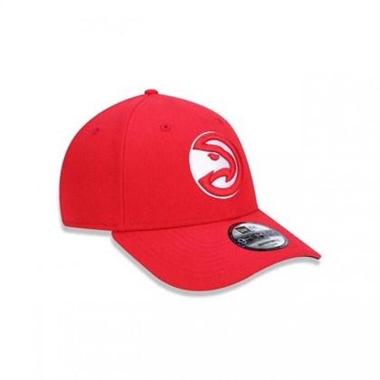 Boné 940 NBA Atlanta Hawks - New Era