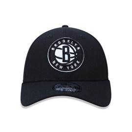 Bone 940 - NBA Brooklyn Nets - New Era