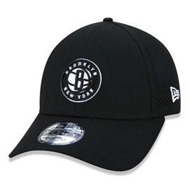 Boné 940 NBA Brooklyn Nets - New Era