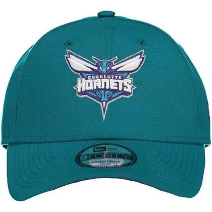 Boné 940 NBA Charlotte Hornets - New Era