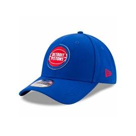 Boné 940 NBA Detroit Pistons - New Era