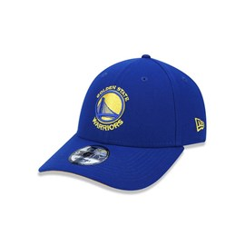 Boné 940 - NBA Golden State Warriors - New Era