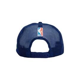 Boné 940 NBA Golden State Warriors - New Era