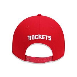 Boné 940 - NBA Houston Rockets - New Era