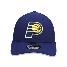 Bone 940 - NBA Indiana Pacers - New Era