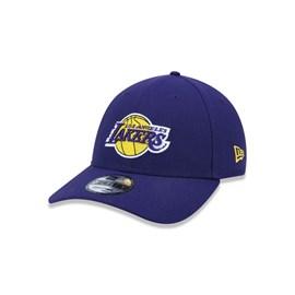 Bone 940 - NBA Los Angeles Lakers - New Era