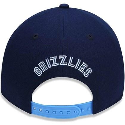 Boné 940 NBA Memphis Grizzlies - New Era