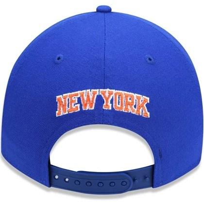 Boné 940 NBA New York Knicks - New Era