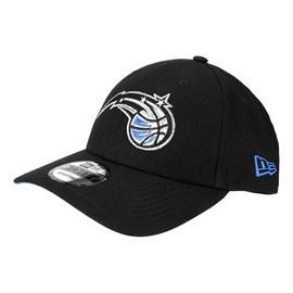 Boné 940 NBA Orlando Magic - New Era