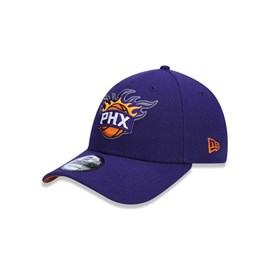 Boné 940 - NBA Phoenix Suns - New Era