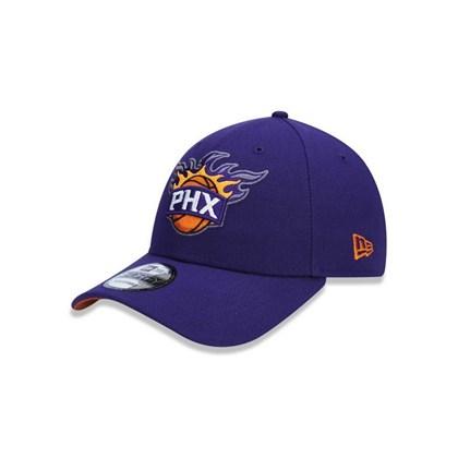 Bone 940 - NBA Phoenix Suns - New Era
