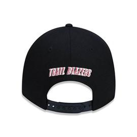 Boné 940 - NBA Portland Trailblazers - New Era