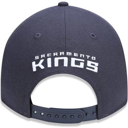 Boné 940 NBA Sacramento Kings - New Era