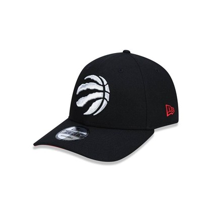 Boné 940 NBA Toronto Raptors - New Era