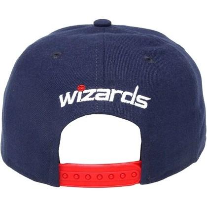 Boné 940 NBA Washington Wizards - New Era