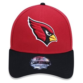 Boné 940 NFL - Arizona Cardinals - New Era