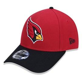 Boné 940 NFL - Arizona Cardinals - New Era