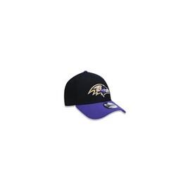 Boné 940 - NFL Baltimore Ravens - New Era