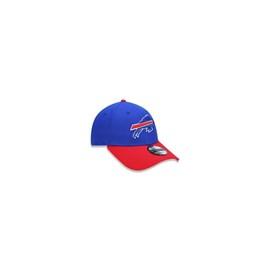 Boné 940 - NFL Buffalo Bills - New Era