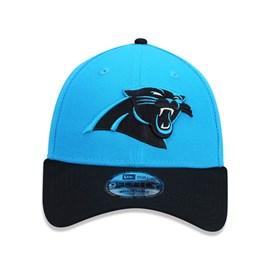 Boné 940 NFL - Carolina Panthers - New Era