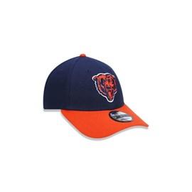 Bone 940 - NFL Chicago Bears - New Era