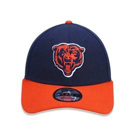 Boné 940 NFL - Chicago Bears - New Era