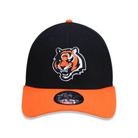 Boné 940 NFL - Cincinnati Bengals - New Era