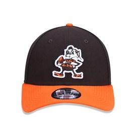 Bone 940 - NFL Cleveland Browns - New Era