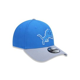 Bone 940 - NFL Detroit Lions - New Era