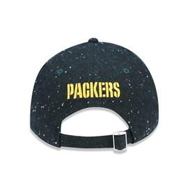 Boné 940 NFL Green Bay Packers - New Era
