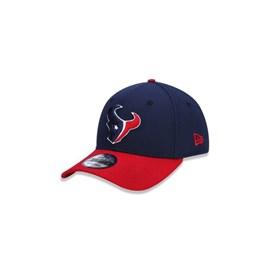 Boné 940 - NFL Houston Texans - New Era