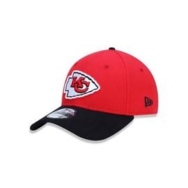 Boné 940 NFL Kansas City Chiefs  - New Era