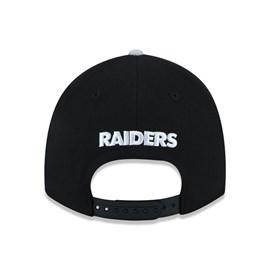 Boné 940 NFL Las Vegas Raiders - New Era
