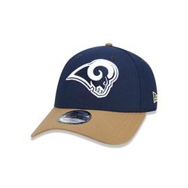 Boné 940 NFL - Los Angeles Rams - New Era