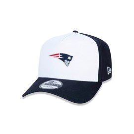 Bone 940 NFL - New England Patriots - New Era