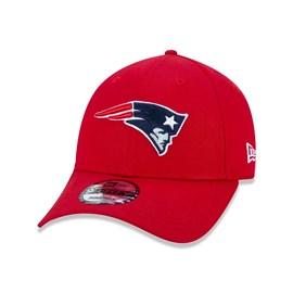 Boné 940 NFL - New England Patriots - New Era