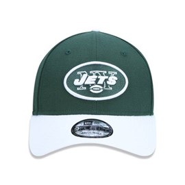 Boné 940 NFL New York Jets - New Era