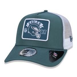 Bone 940 NFL - Philadelphia Eagles Wordmark - New Era