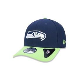 Bone 940 - NFL Seattle Seahawks - New Era