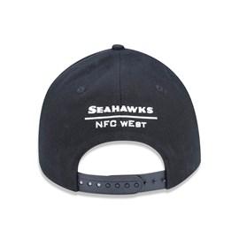 Boné 940 - NFL Seattle Seahawks - New Era