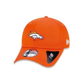 Boné 940 SN - NFL - Denver Broncos - New Era
