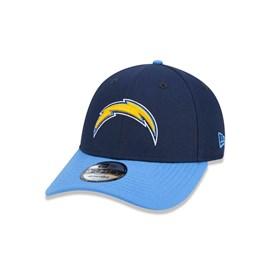 Boné 940 SN NFL - Los Angeles Chargers - New Era