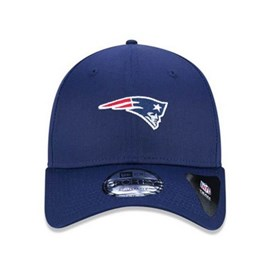Boné 940 SN - NFL - New England Patriots - New Era