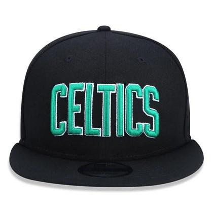 Boné 950 - NBA Boston Celtics - New Era
