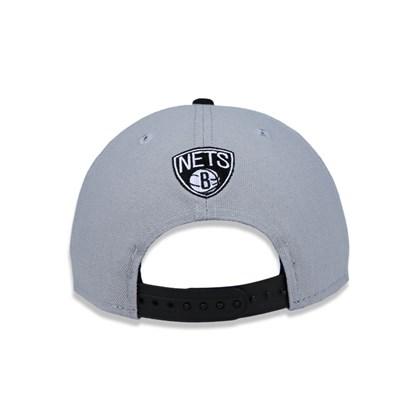 Boné 950 NBA Brooklyn Nets - New Era