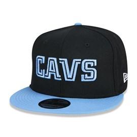 Boné 950 NBA - Cleveland Cavaliers - New Era