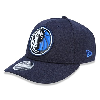 Boné 950 NBA Dallas Mavericks - New Era