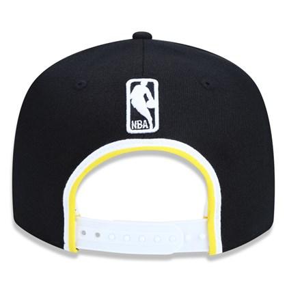 Boné 950 - NBA Golden State Warriors - New Era